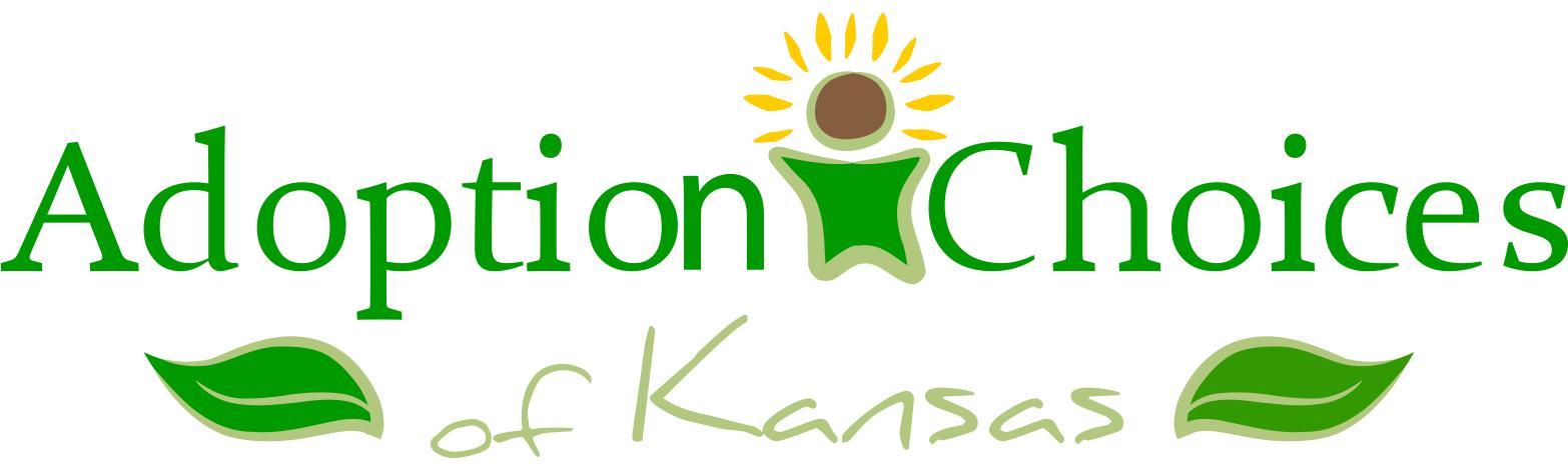 Adoption Choices of Kansas